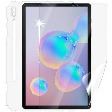 Screenshield SAMSUNG T860 Galaxy Tab S6 10.5 na celé tělo - Ochranná fólie