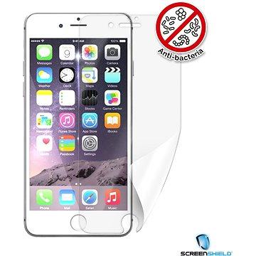 Screenshield Anti-Bacteria APPLE iPhone 7 Plus na displej - Ochranná fólie