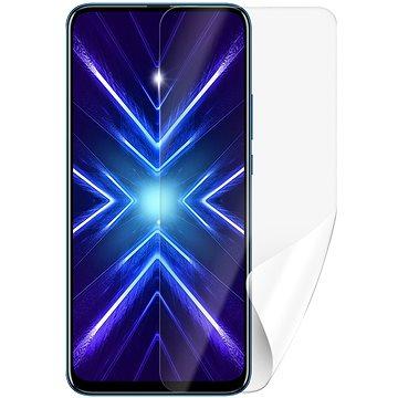 Screenshield HONOR 9X na displej - Ochranná fólie