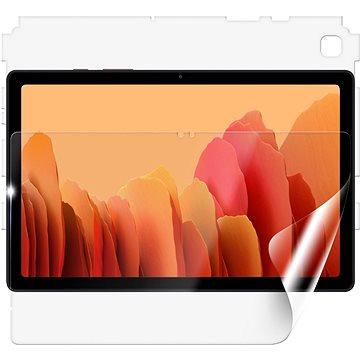 Screenshield SAMSUNG T505 Galaxy Tab A7 na celé tělo - Ochranná fólie