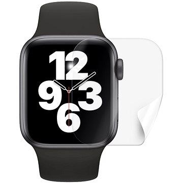 Screenshield APPLE Watch SE (40 mm) na displej - Ochranná fólie