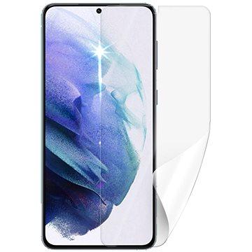 Screenshield SAMSUNG Galaxy S21+ 5G na displej - Ochranná fólie