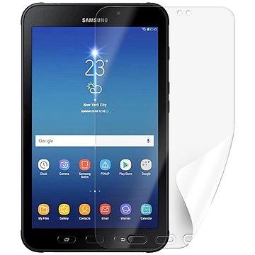 Screenshield SAMSUNG Galaxy Tab Active 2 na displej - Ochranná fólie