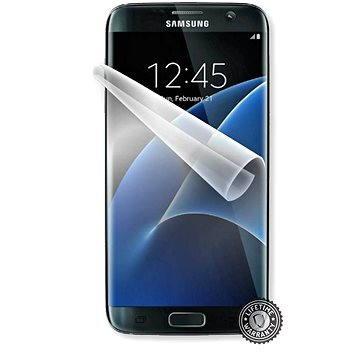 ScreenShield pro Samsung Galaxy S7 edge (G935) na displej telefonu - Ochranná fólie