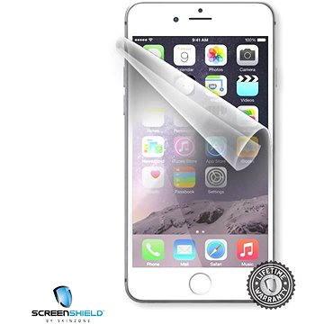 ScreenShield Apple iPhone 7 Plus na displej - Ochranná fólie
