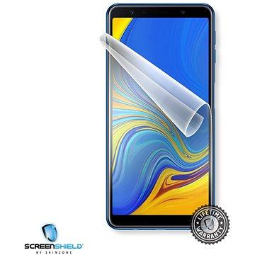 Screenshield SAMSUNG Galaxy A7 (2018) na displej - Ochranná fólie
