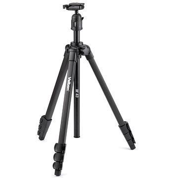 Velbon M43 - Stativ