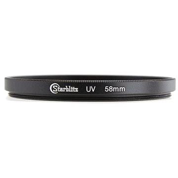 Starblitz UV filtr 58mm - UV filtr