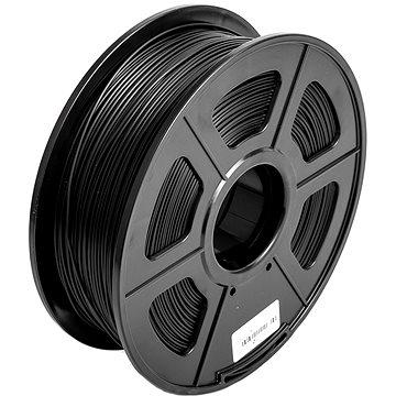 Sunlu 1.75mm PLA 1kg černá  - Filament