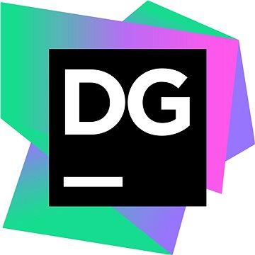 DataGrip, komerční licence, předplatné na 12 měsíců (elektronická licence) - Kancelářský software