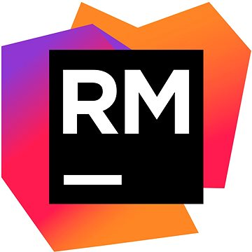 RubyMine, komerční licence, předplatné na 12 měsíců (elektronická licence) - Kancelářský software