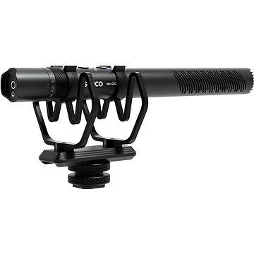 SYNCO Mic-D30 - Mikrofon