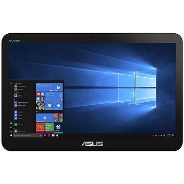 Asus Zen V161GART-BD034T Black - All In One PC