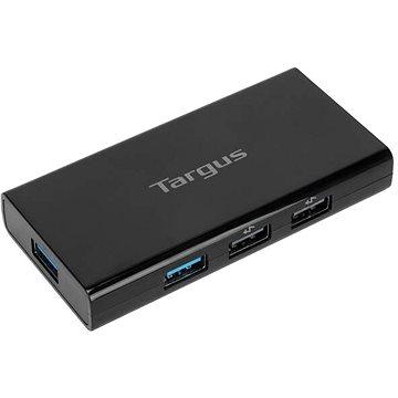 TARGUS 7-Port USB 3.0 Hub - USB Hub
