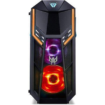 Acer Predator Orion 5000 - Herní PC