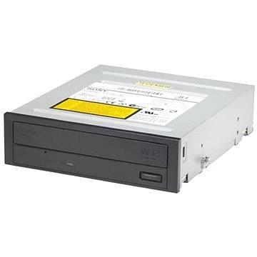 DELL 16X DVD+/-RW Drive SATA for Win2K8 R2 - DVD vypalovačka