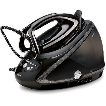 Tefal GV9610E0 Pro Express Ultimate - Parní generátor