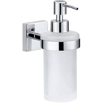 tesa Ekkro 40239 - Dávkovač mýdla