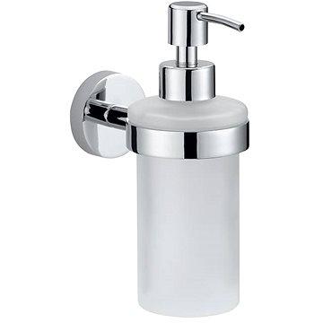 tesa Smooz 40323 - Dávkovač mýdla