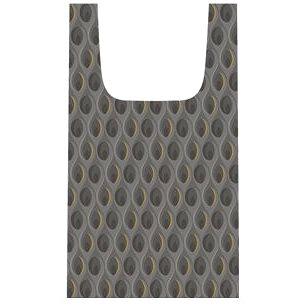 TESCOMA Nákupní taška FANCY HOME, antracitová - Nákupní taška