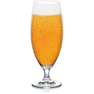 TESCOMA CREMA 500 ml, na pivo - Sklenice na pivo