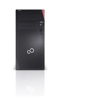Fujitsu ESPRIMO P5010 - Počítač