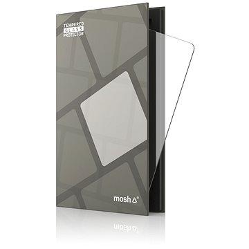 Tempered Glass Protector 0.3mm pro Moto Z2 Play - Ochranné sklo