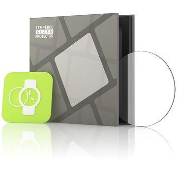 Tempered Glass Protector pro Garmin Vivoactive 3 - Ochranné sklo