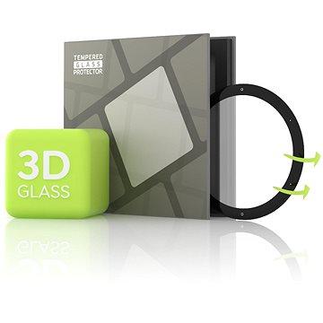 Tempered Glass Protector pro Garmin Venu 2S - 3D Glass - Ochranné sklo