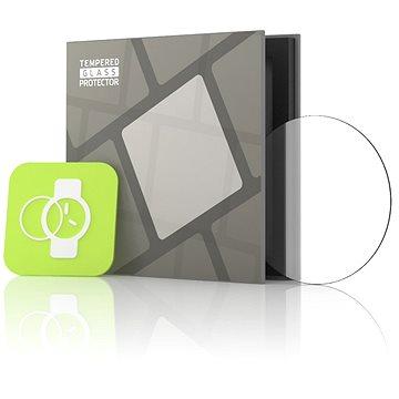 Tempered Glass Protector 0.3mm pro Garmin Fenix 6 - Ochranné sklo