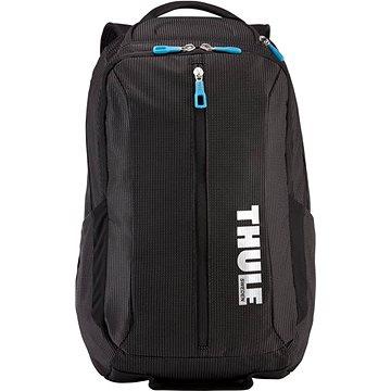 """Thule Crossover 25 l do 15"""" černý - Batoh na notebook"""