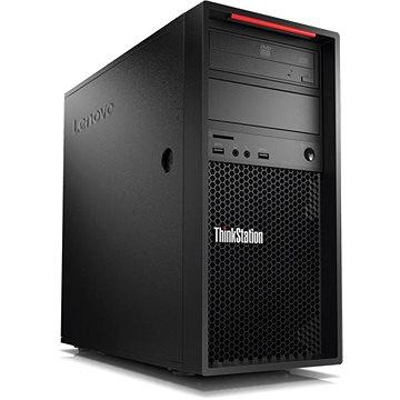 Lenovo ThinkStation P520c Tower - Pracovní stanice