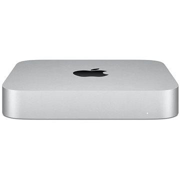 Mac mini M1 2020 - Mini počítač