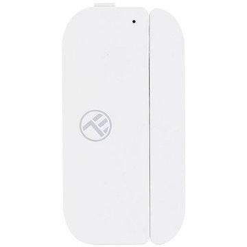 Tellur WiFi Smart dveřní/okenní senzor, AAA, bílý - Senzor na dveře a okna