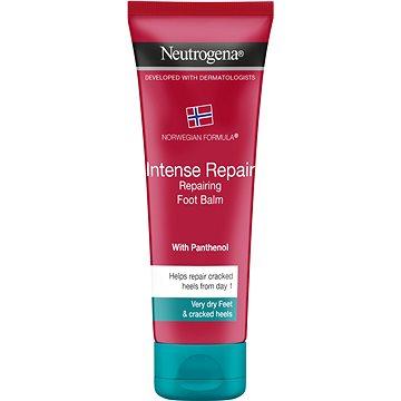 NEUTROGENA Cracked Heel Foot Cream 50 ml - Krém na nohy