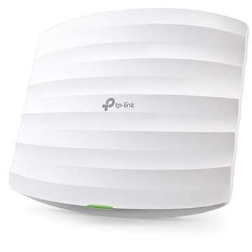 TP-LINK EAP110 - WiFi Access Point