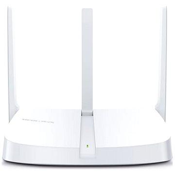 Mercusys MW305R v2 - WiFi router