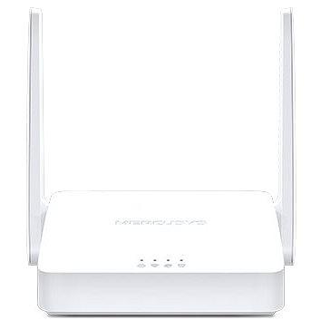 Mercusys MW301R - WiFi router