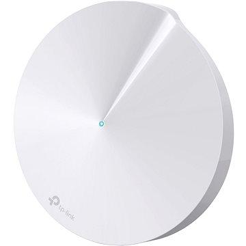 TP-LINK Deco M5 1ks - WiFi systém