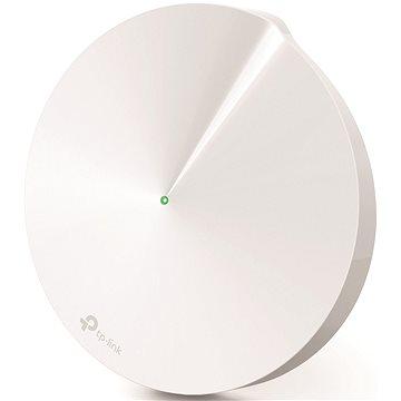 TP-LINK Deco M9 Plus 1ks - WiFi systém