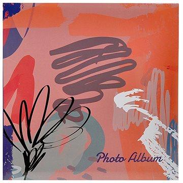 Tradag Fotoalbum Prizma - Fotoalbum