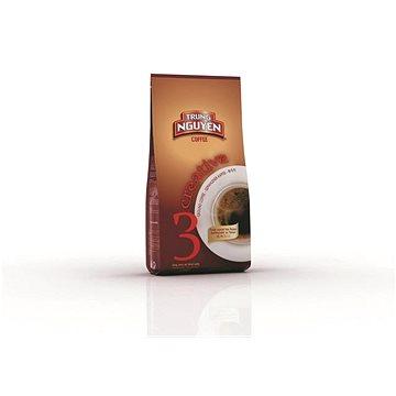 Trung Nguyen Creative 3, 250g - Káva