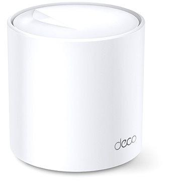 TP-Link Deco X20 (1-pack) - WiFi systém