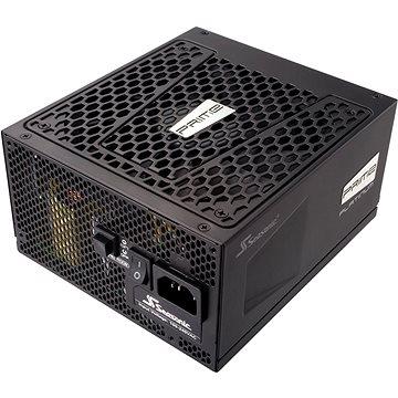 Seasonic Prime PX-850 - Počítačový zdroj