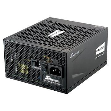 Seasonic Prime PX-1300 Platinum - Počítačový zdroj