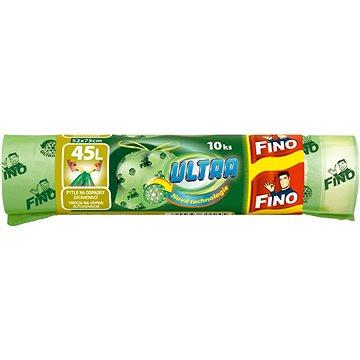 FINO Ultra Aromatic 45 l, 10 ks - Pytle na odpad