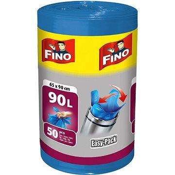 FINO Easy pack 90 l, 50 ks - Pytle na odpad