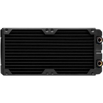 Corsair XR5 280 - Radiátor vodního chlazení