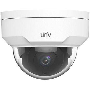 UNIVIEW IPC322LR3-VSPF40-D - IP kamera