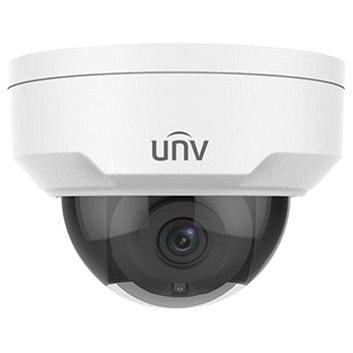 UNIVIEW IPC325LR3-VSPF40-D - IP kamera